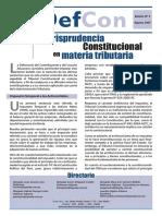 Boletin_3.pdf