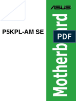 p5kpl_am_se_manual.pdf