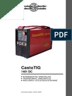 CastoTIG1401DC BAET def.pdf