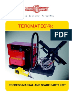 teromatec 400 english manual.pdf