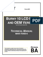 MAN-70400-0BA_Burny 10 LCD Plus and OEM Technical Manual.pdf