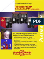 Eutronic_GAP_family_flyer.pdf