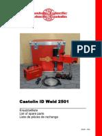 ET iD WELD 2501.pdf