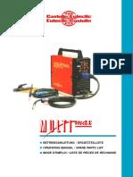 BAET MULTIMmax def.pdf