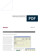 Management Reports