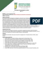 Reglas de clase - F. Derecho.docx