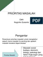 prioritas-masalah-pertemuan-3-1.ppt