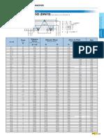 Norma 13.pdf