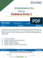 Pediatría Parte 1 Segundo Semestre (2)