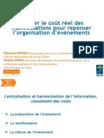 Valérie MORA et Maryline MOSER.pptx