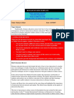 educ 5324-research paper template
