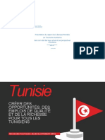 Mondiale.pdf