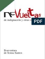 SANTOS-Boaventura-de-Sousa-Revueltas-de-Indignacion.pdf