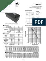panasonic-smf-vrla-battery-12v-100ah.pdf