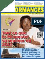 Performances Des Pett No 007(1)