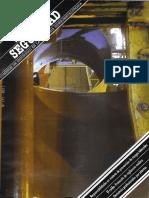 Caracteristicas_y_algunas_limitaciones_PGSBC.pdf
