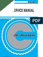 bbone