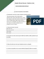 Ficha de avaliação 5º ano_CN_bisofera_solo.pdf