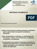 Aula 6 Mat Eng Mat Polimericos