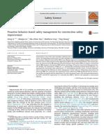 Proactive behavior-based safety management for construction safety.pdf