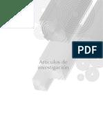 Enseñanza de la historia y pedagogía de la memoria.pdf