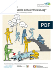 i_das-projekt_s.1-29_0.pdf
