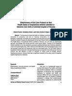 nadt14i1p8.pdf