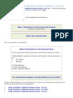 LPS-10.pdf