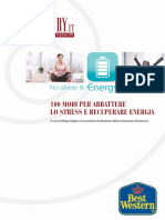 e-book_energy_assistant.pdf