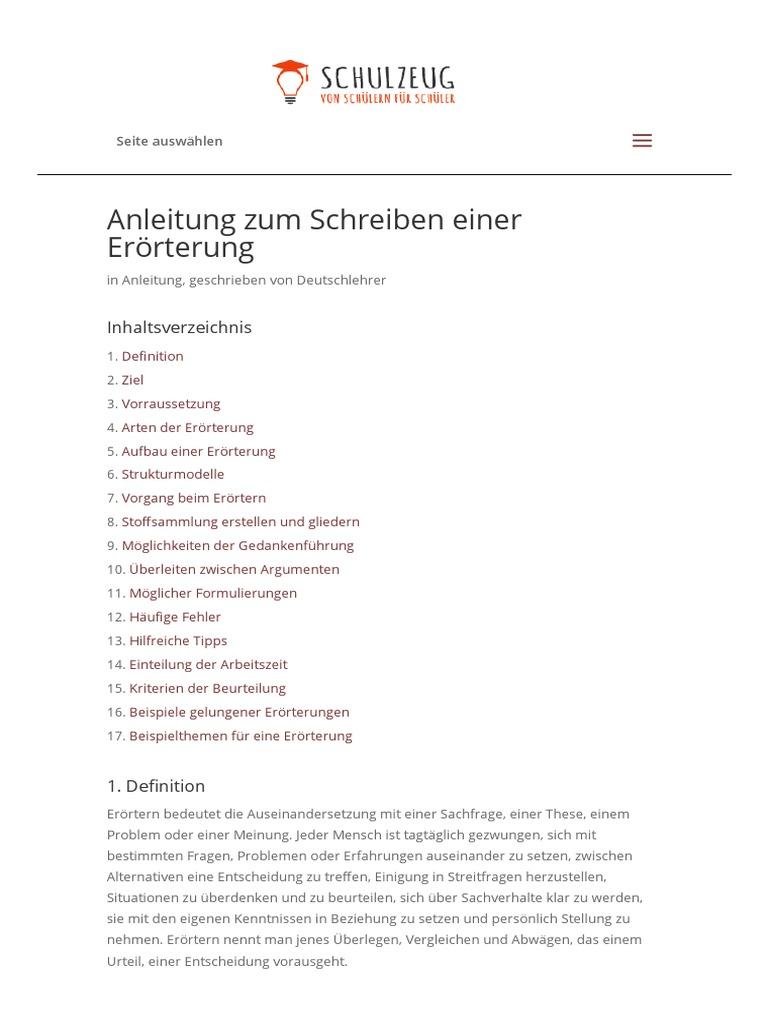 Gemütlich Beispiel Lebenslauf Schüler Galerie - Beispiel ...