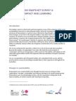 LSF project bulletin