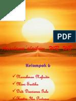 klmpok 6, 12 IPS
