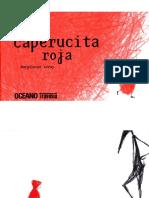 106014559-Una-Caperucita-Roja-Sin-Texto.pptx