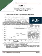 3 GADE - Inflación y Crecimiento - TEMA 11.pdf