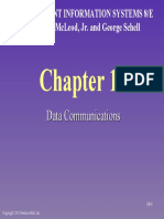 Chap10_DataCommunication