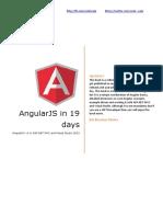 angularjs-in-19-days1(1).pdf