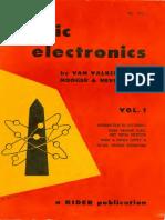 Basic Electronics, Volumes 1-5, (1955)_text.pdf