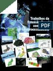 2014 Trabalhos Extensao Uso Geoprocessamento