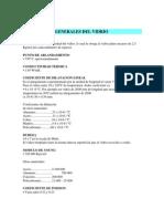 InformeTecnicoVidrio