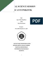 96671720-ANTIPSIKOTIK.doc
