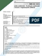 NBR-14015-2003.pdf