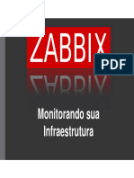 Aula-50-Zabbix-Monitorando-sua-Infraestrutura.pdf