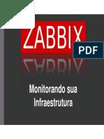 Aula-41-e-42-Zabbix-Monitorando-sua-Infraestrutura (1).pdf