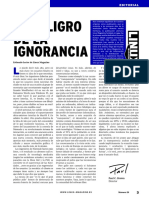 003-003 Editoriallm26 Crop - Vvaa