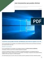 Omicrono.elespanol.com-4 Archivos de Windows Innecesarios Que Puedes Eliminar Para Ganar Espacio