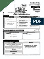 carpeta_sparajugar.pdf