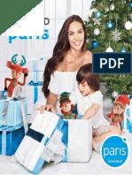 Catálogo Navidad Paris (1)