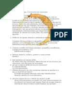biocibernesis.pdf