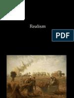 REALISM presentation.ppt
