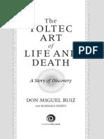 Toltec-Art-of-Life-and-Death_-excerpt-for-MiguelRuiz-enewsletter.pdf
